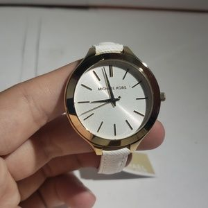 Michael Kors MK2273 Watch (No battery)